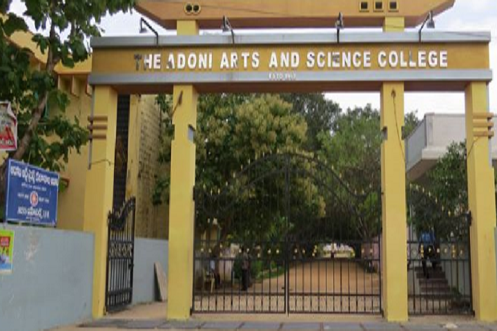 https://cache.careers360.mobi/media/colleges/social-media/media-gallery/14945/2018/9/10/Campus-View of The Adoni Arts and Science College_Campus-View.png