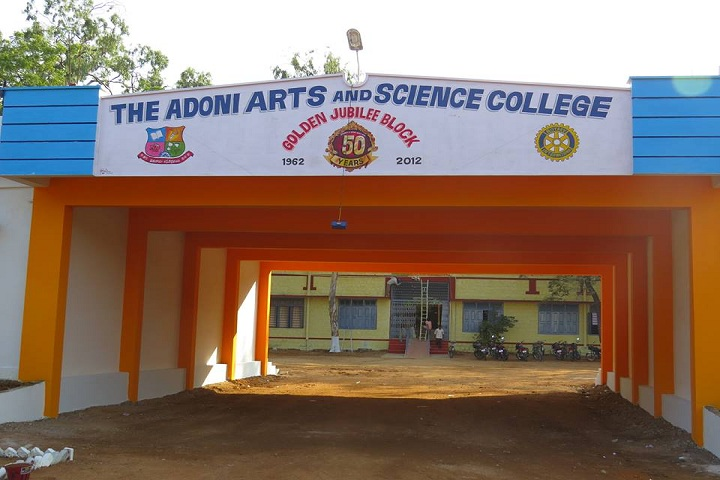 https://cache.careers360.mobi/media/colleges/social-media/media-gallery/14945/2019/3/5/Campus view of The Adoni Arts and Science College Kurnool_Campus-view.jpg