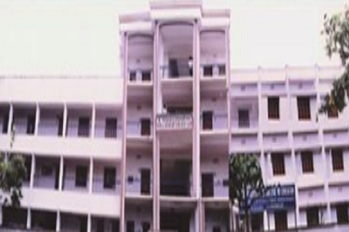 https://cache.careers360.mobi/media/colleges/social-media/media-gallery/14947/2019/2/18/Campus View of YV Rao Siddhartha College of Education Vijayawada_Campus-View.png