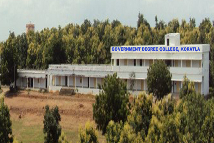 https://cache.careers360.mobi/media/colleges/social-media/media-gallery/14952/2019/3/1/Campus-View of Government Degree College Koratla_Campus-View.png
