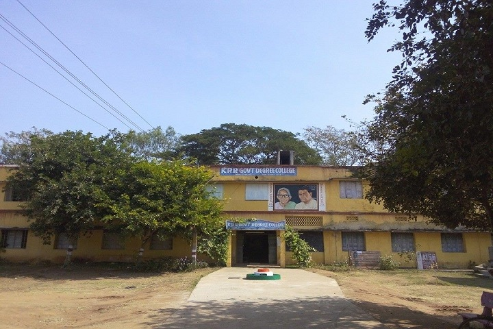 https://cache.careers360.mobi/media/colleges/social-media/media-gallery/14953/2019/3/2/Campus View of KRR Government Arts and Science College Nalgonda_Campus-View.jpg