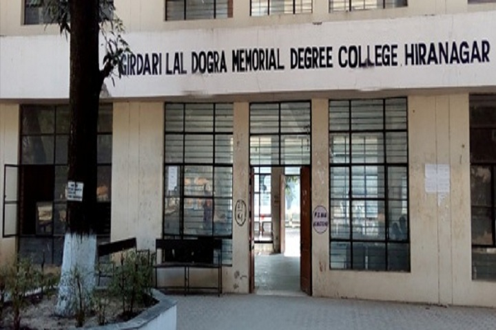 https://cache.careers360.mobi/media/colleges/social-media/media-gallery/14958/2019/2/18/Campus-View of Government Girdari Lal Dogra Memorial Degree College Hiranagar_Campus-View.jpg