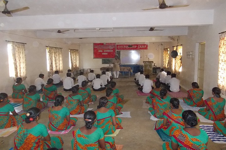 https://cache.careers360.mobi/media/colleges/social-media/media-gallery/14959/2019/2/18/Yoga of KRP College of Education Namakkal_Others.jpg