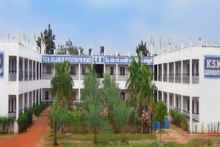 https://cache.careers360.mobi/media/colleges/social-media/media-gallery/14960/2020/7/30/Campus View of KSM College of Education for Women Madurai_Campus-View.png