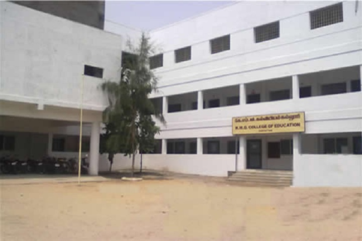 https://cache.careers360.mobi/media/colleges/social-media/media-gallery/14962/2019/2/18/Campus View of KMG College of Education Vellore_Campus-View.jpg