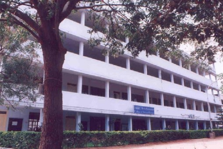 https://cache.careers360.mobi/media/colleges/social-media/media-gallery/14971/2018/12/8/Campus View of Kovai Kalaimagal College of Arts and Science Coimbatore_Campus-View.JPG