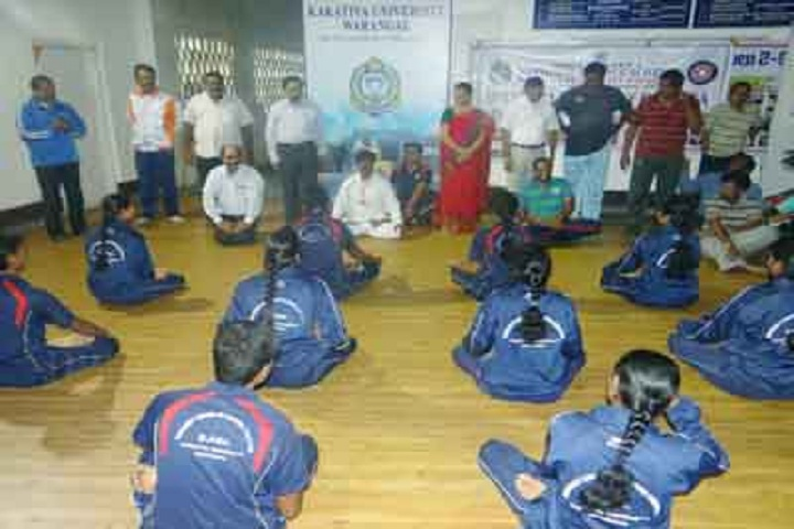 https://cache.careers360.mobi/media/colleges/social-media/media-gallery/14978/2019/5/22/Yoga of University PG College Godavarikhani_Yoga.jpg