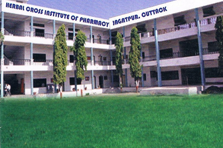 https://cache.careers360.mobi/media/colleges/social-media/media-gallery/1498/2018/9/12/Campus View of Herbal Cross Institute of Pharmacy Cuttack_Campus-View.jpg