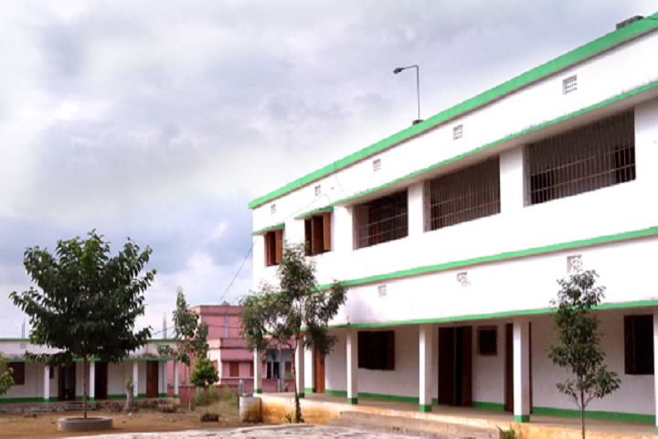 https://cache.careers360.mobi/media/colleges/social-media/media-gallery/14986/2019/4/29/Campus View of Janata College Boinda_Campus-View.png