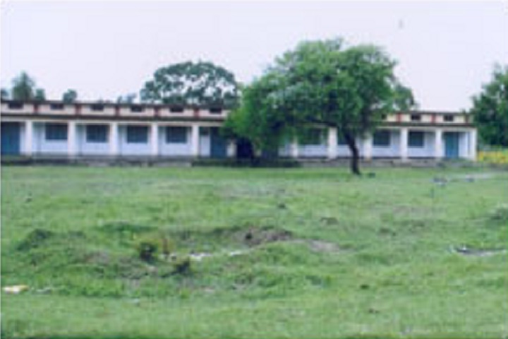 https://cache.careers360.mobi/media/colleges/social-media/media-gallery/14987/2019/2/28/Campus View of Priyadarshini Mahila Mahavidyalaya Rourkela_Campus-View.jpg