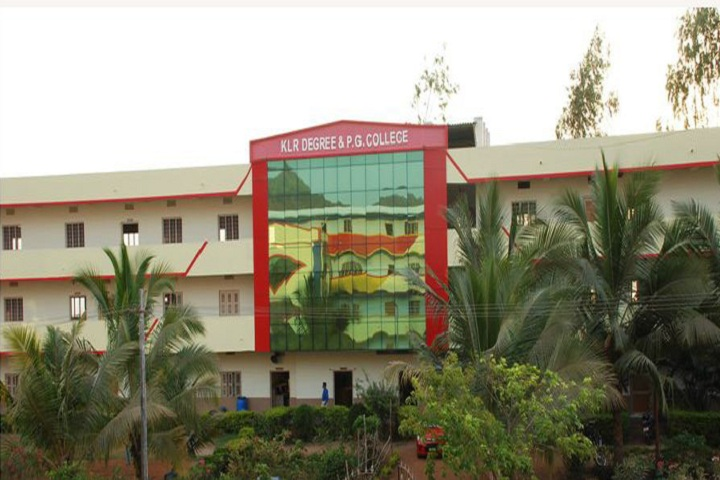 https://cache.careers360.mobi/media/colleges/social-media/media-gallery/14992/2019/5/4/Campus View of KLR Degree and PG College Paloncha_Campus-View.jpg