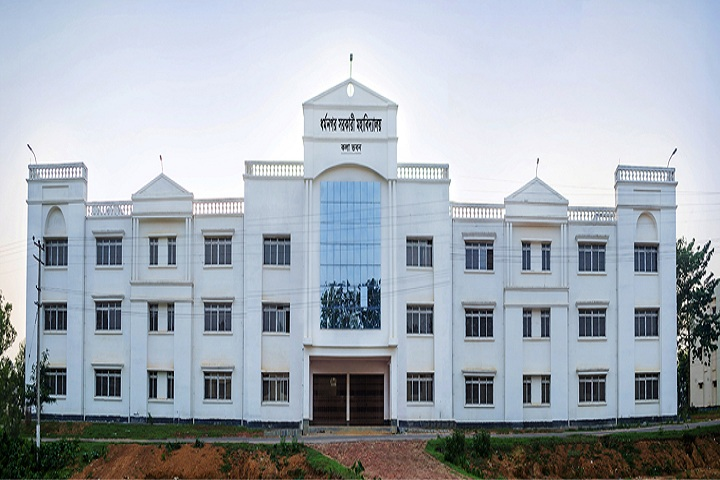 https://cache.careers360.mobi/media/colleges/social-media/media-gallery/14998/2018/12/15/Campus view of Government Degree College Dharmanagar_Campus-view.jpg