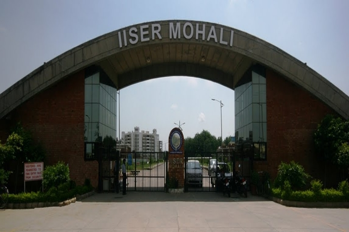https://cache.careers360.mobi/media/colleges/social-media/media-gallery/15/2018/9/18/Campus View of Indian Institute of Science Education and Research Mohali_Campus-View.jpg