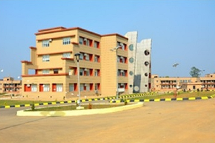 https://cache.careers360.mobi/media/colleges/social-media/media-gallery/15007/2019/3/12/Campus View Of National Institute of Electronics and Information Technology Agartala_Campus-View.jpg