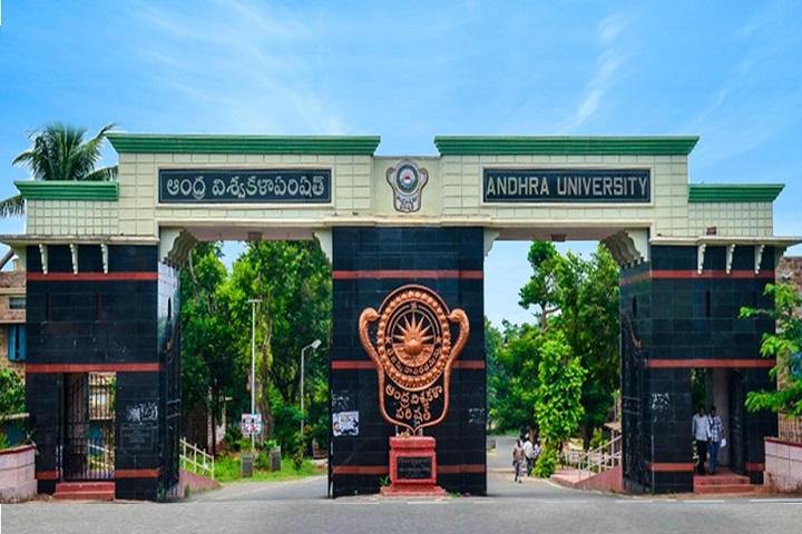 https://cache.careers360.mobi/media/colleges/social-media/media-gallery/15009/2020/1/25/Campus Entrance View of Andhra University College of Arts and Commerce Visakhapatnam_Campus-View.jpg