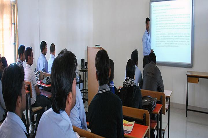 https://cache.careers360.mobi/media/colleges/social-media/media-gallery/1501/2017/12/13/Prabhu-Dayal-Polytechnic-Kurukshetra-(7).jpg