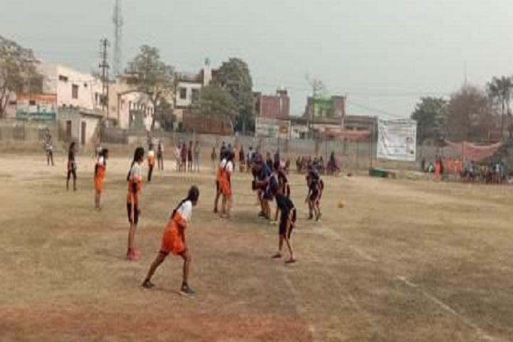 https://cache.careers360.mobi/media/colleges/social-media/media-gallery/15012/2020/5/14/Kabadi of Shri Tika Ram Kanya Mahavidyalaya Aligarh_Sports.jpg