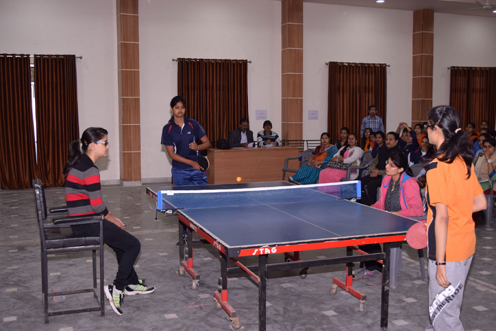 https://cache.careers360.mobi/media/colleges/social-media/media-gallery/15013/2018/11/9/Sports of of RCA Girls PG College Mathura_Sports.png