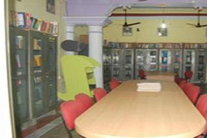 https://cache.careers360.mobi/media/colleges/social-media/media-gallery/15025/2018/12/14/Library of Indian Institute of Business Management Patna_Library.jpg