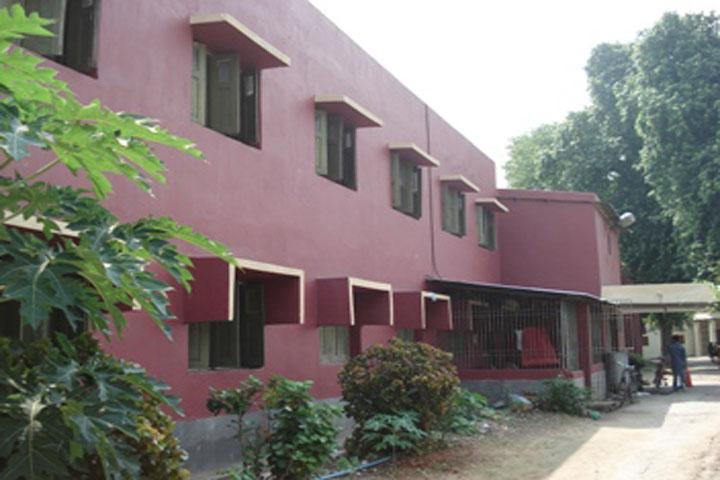 https://cache.careers360.mobi/media/colleges/social-media/media-gallery/15045/2016/8/19/Magadh-Mahila-college-Patna-(17).jpg