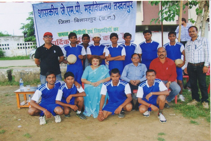 https://cache.careers360.mobi/media/colleges/social-media/media-gallery/15050/2018/12/15/Sports of Government JMP PG College Takhatpur_Sports.jpg