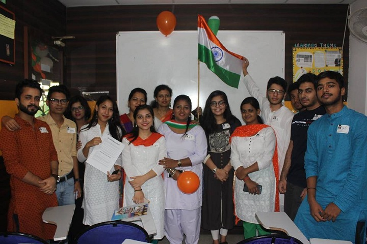 https://cache.careers360.mobi/media/colleges/social-media/media-gallery/15058/2019/5/22/Independance Day of TKWs Institute of Banking and Finance New Delhi_Events.jpg