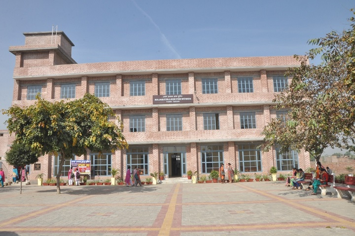 https://cache.careers360.mobi/media/colleges/social-media/media-gallery/15060/2019/5/8/Campus-View of Majha College for Women Tarn Taran_Campus-View.jpg