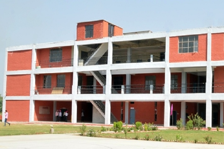 https://cache.careers360.mobi/media/colleges/social-media/media-gallery/15062/2019/3/8/Campus View of Shaheed Baba Deep Singh College Tarn Taran_Campus-View.jpg