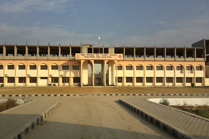 https://cache.careers360.mobi/media/colleges/social-media/media-gallery/15063/2021/3/1/Campus View of Guru Arjan Dev Khalsa College Tarn Taran_Campus-View.jpg