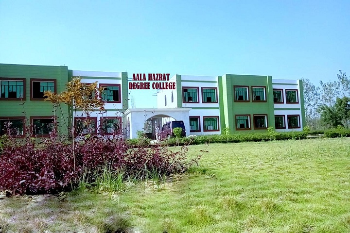 https://cache.careers360.mobi/media/colleges/social-media/media-gallery/15068/2019/2/23/Campus View of Aala Hazrat Degree College Bareilly_Campus-View.jpg