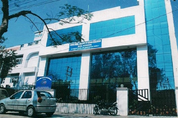 https://cache.careers360.mobi/media/colleges/social-media/media-gallery/15071/2016/8/17/Ganga-Sheel-School-of-Nursing-Bareilly-(1).jpg