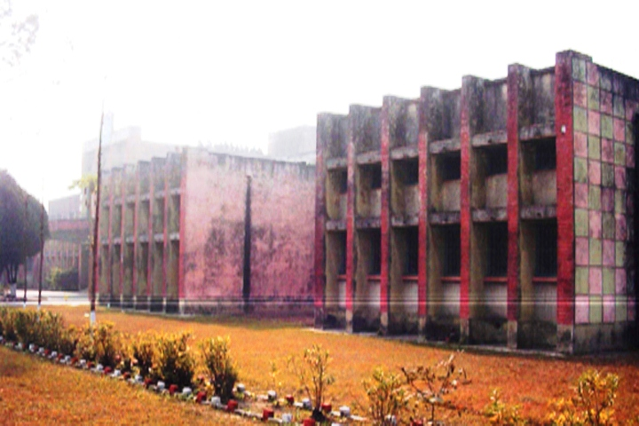 https://cache.careers360.mobi/media/colleges/social-media/media-gallery/15072/2018/11/10/Campus View of Ganna Utpadak Mahavidyalaya Bareilly_Campus-View.jpg