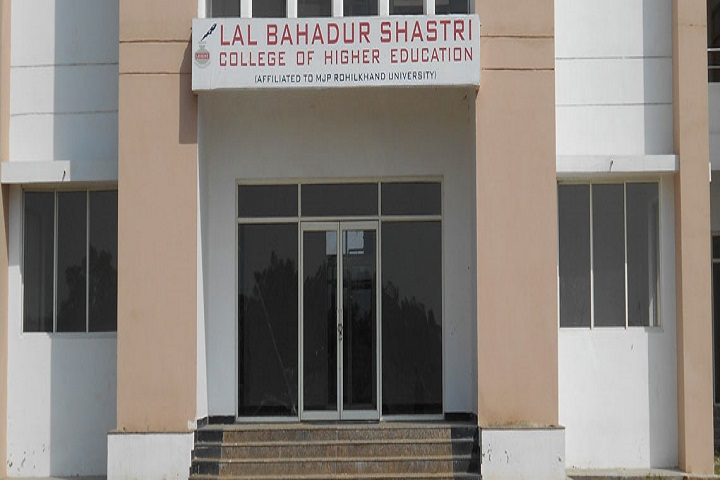 https://cache.careers360.mobi/media/colleges/social-media/media-gallery/15075/2019/4/27/Campus View of Lal Bahadur Shastri College of Higher Education Bareilly_Campus-View.jpg