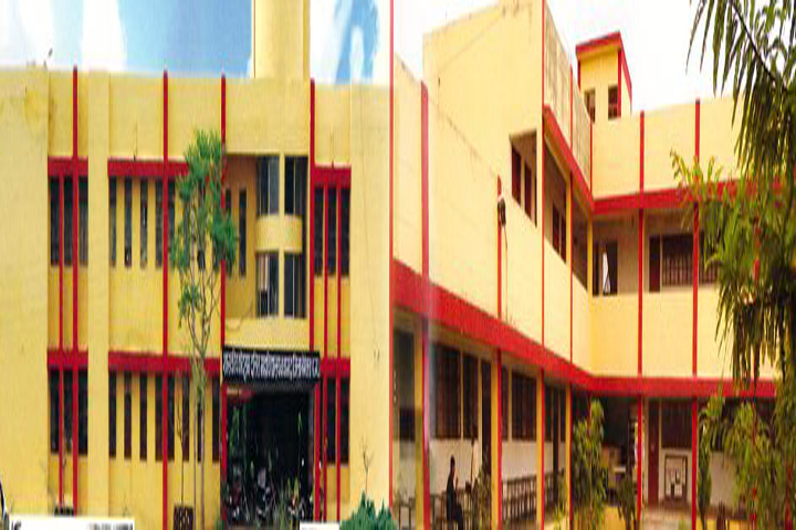 https://cache.careers360.mobi/media/colleges/social-media/media-gallery/15078/2018/9/29/College Building of Government Kodu Ram Dalit College Nawagarh_Campus-View.JPG
