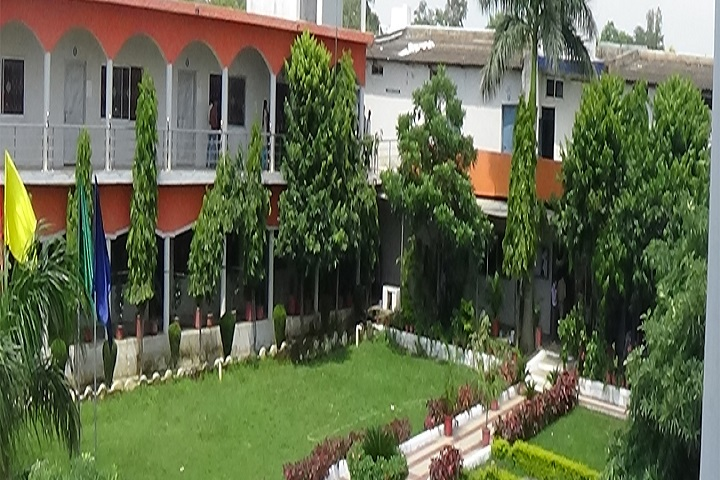 https://cache.careers360.mobi/media/colleges/social-media/media-gallery/15079/2019/4/16/Campus View of Chaitanya College Pamgarh_Campus-View.jpg