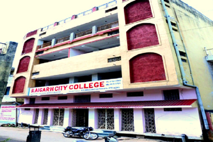 https://cache.careers360.mobi/media/colleges/social-media/media-gallery/15083/2018/12/8/Campus view of Raigarh City College Raigarh_Campus-view.png