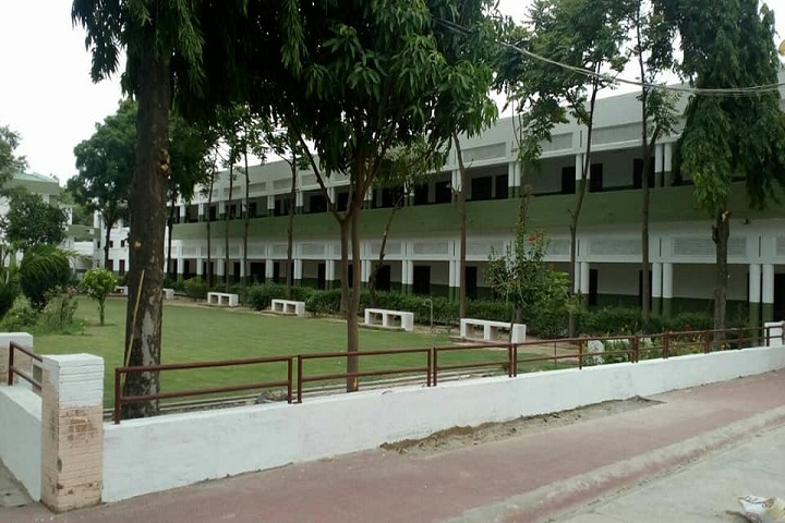 https://cache.careers360.mobi/media/colleges/social-media/media-gallery/15084/2019/1/2/Campus View of Gandhi Memorial National PG College Ambala_Campus-view.jpg