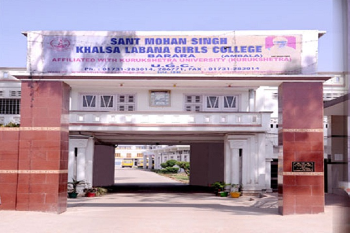https://cache.careers360.mobi/media/colleges/social-media/media-gallery/15088/2019/5/10/Campus View of Sant Mohan Singh Khalsa Labana Girls College Ambala_Campus-View.jpg