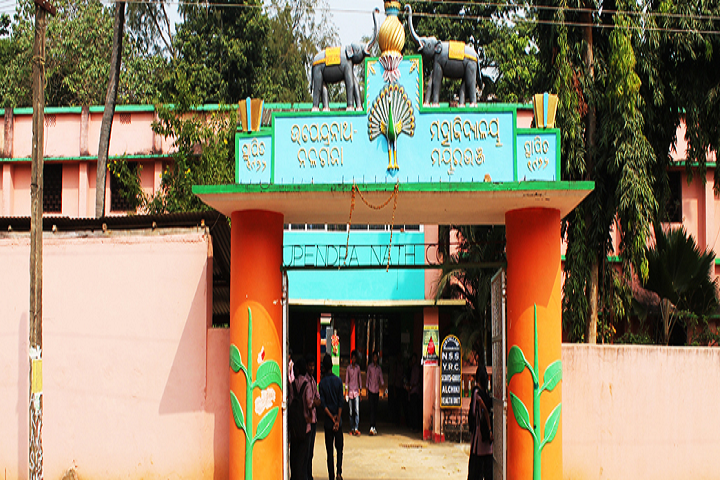 https://cache.careers360.mobi/media/colleges/social-media/media-gallery/15090/2019/2/15/Campus View of of Upendra Nath College Mayurbhanj_Campus-View.png