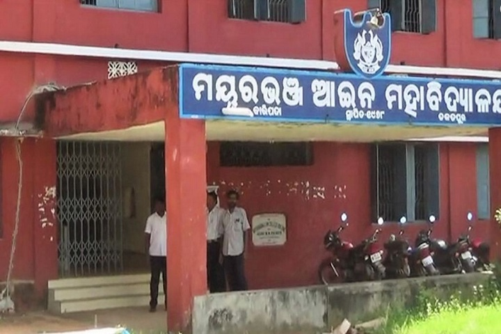 https://cache.careers360.mobi/media/colleges/social-media/media-gallery/15095/2018/12/9/Campus view of Mayurbhanj Law College Mayurbhanj_Campus-view.JPG