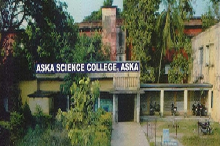 https://cache.careers360.mobi/media/colleges/social-media/media-gallery/15100/2021/2/8/Campus View of  Aska Science College Aska_Campus-View.jpg