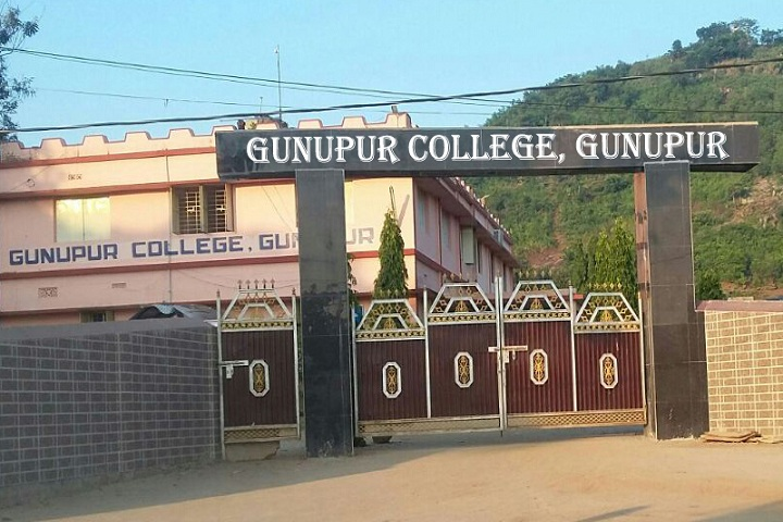 https://cache.careers360.mobi/media/colleges/social-media/media-gallery/15109/2019/3/16/Campus View of Gunupur College Rayagada_Campus-View.jpg