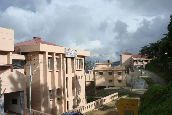 https://cache.careers360.mobi/media/colleges/social-media/media-gallery/15115/2019/5/4/College View of College of Veterinary Sciences and Animal Husbandry Mizoram_Campus-View.jpg