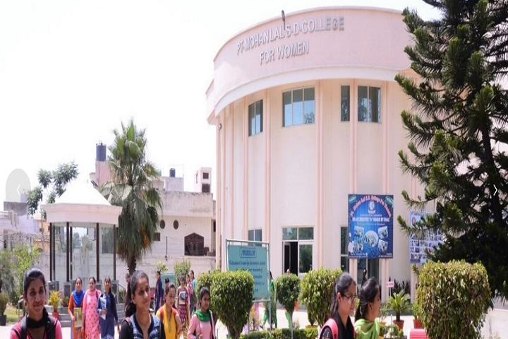 https://cache.careers360.mobi/media/colleges/social-media/media-gallery/15117/2018/12/17/Campus view of Pt Mohan Lal SD College for Women Gurdaspur_Campus-view.png