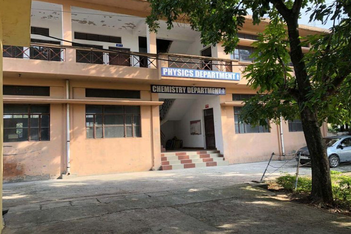 https://cache.careers360.mobi/media/colleges/social-media/media-gallery/15125/2020/7/21/Campus-View of SMDRSD College Pathankot_Campus-View.png