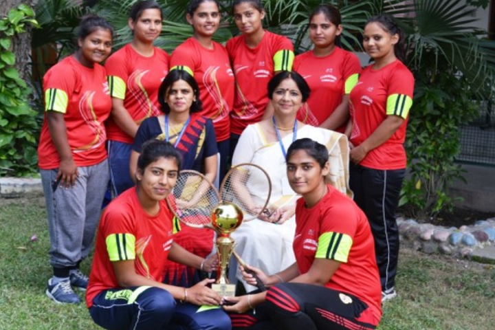 https://cache.careers360.mobi/media/colleges/social-media/media-gallery/15128/2019/4/20/Sports of Banarsi Dass Arya Girls College Jalandhar_Sports.png