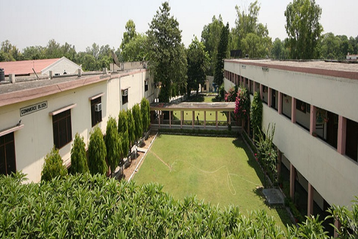 https://cache.careers360.mobi/media/colleges/social-media/media-gallery/15128/2020/1/25/Campus of Banarsi Dass Arya Girls College Jalandhar_Campus-View.jpg