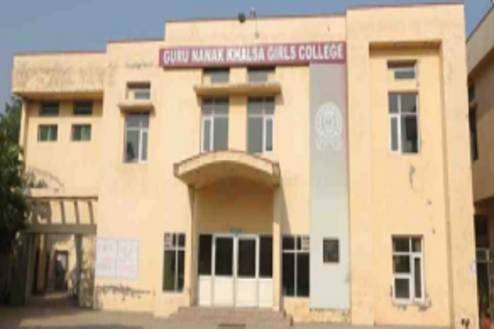 https://cache.careers360.mobi/media/colleges/social-media/media-gallery/15130/2019/2/26/college building of Guru Nanak Khalsa Girls College Jalandhar_campus-view.jpg