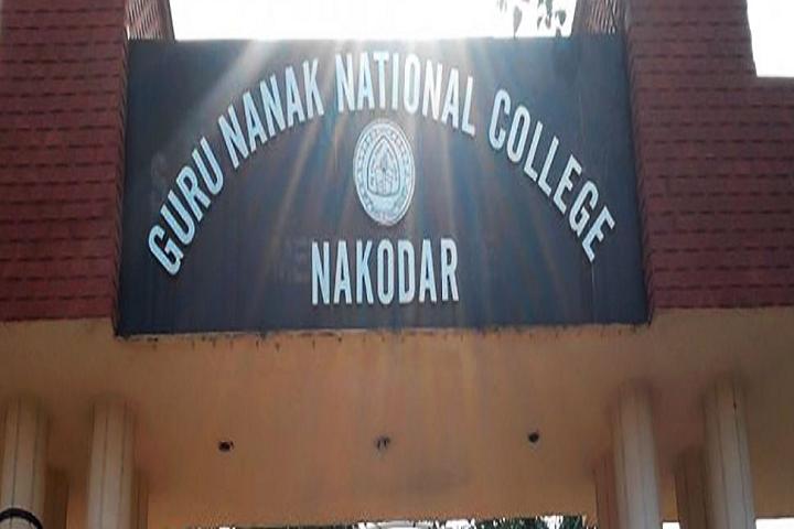 https://cache.careers360.mobi/media/colleges/social-media/media-gallery/15132/2018/8/3/Guru-Nanak-National-College-For-Women-Nakodar-campus2.PNG