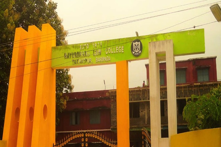 https://cache.careers360.mobi/media/colleges/social-media/media-gallery/15138/2020/11/26/Campus Entrance of Mayurbhanj Law College Baripada_Campus-View.jpg